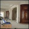 villa privata - Doha Qatar